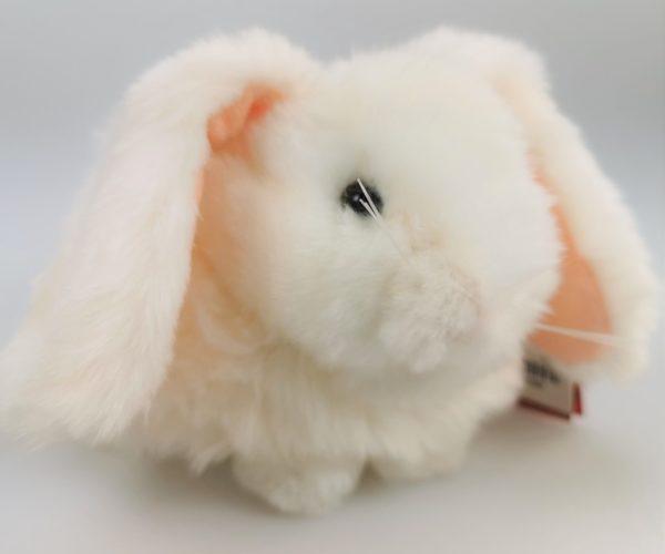 Kanin – Keel Toys