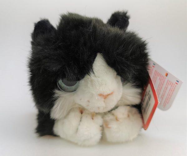Katt, Svart – Keel Toys