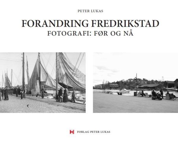 Forandring Fredrikstad