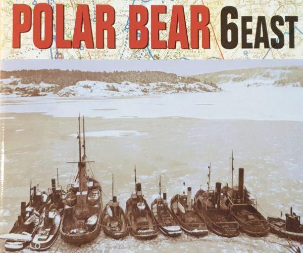 Operasjon Polar Bear – 6 East