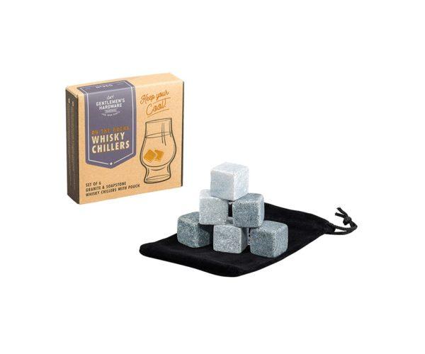 Whiskeysteiner