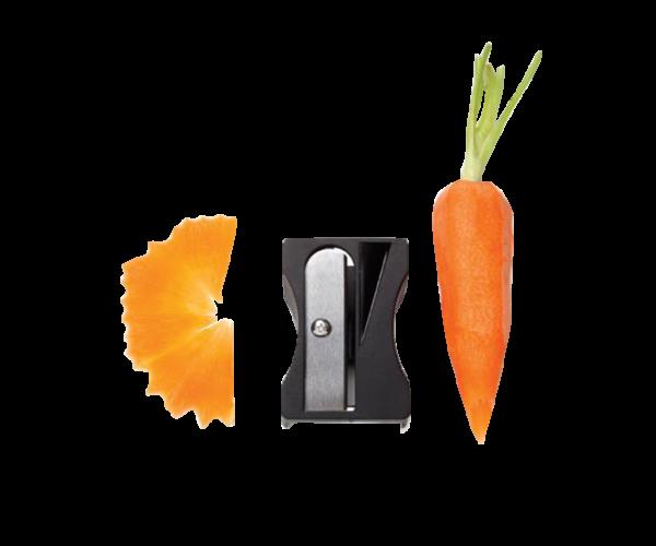 Karoto Grønnsakspisser