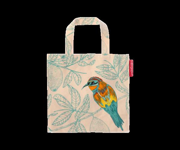 Stoff Bag/veske – Bieter